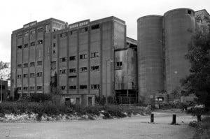 Shoreham cement image
