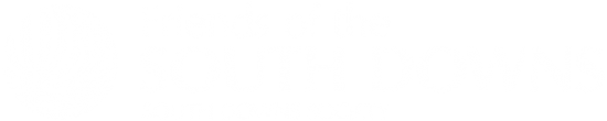 Friends of the South Downs